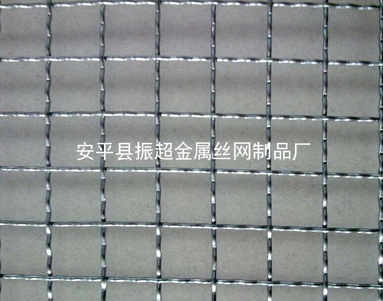铁丝编织网,钢丝编织网,铅丝编织网,不锈钢编织网,铝丝编织网,铜丝